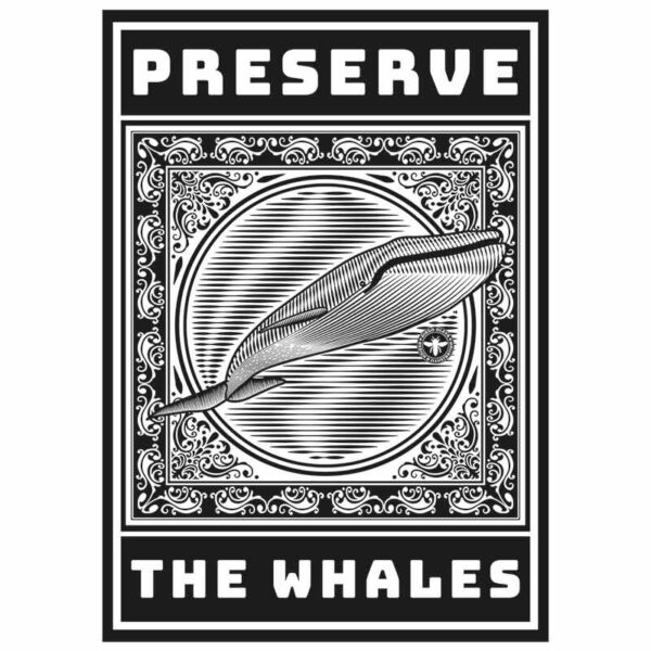 1Preserve-the-whales
